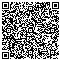QR code with T D Farrell Construction Inc contacts