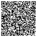 QR code with Vascimini Woodworking contacts
