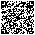 QR code with Segal Park contacts