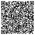 QR code with American Telecom Services Corp contacts