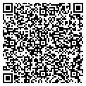 QR code with Avalon Estates Club House contacts