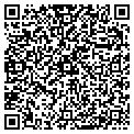 QR code with World Trade Inc Enterprises contacts