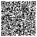 QR code with Total Image Inc contacts