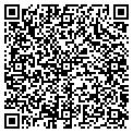 QR code with Trico Vi Petroleum Inc contacts