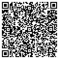QR code with Lupus Thrift Shop contacts
