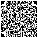 QR code with Division Continuing Education contacts