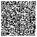 QR code with Atlantic Rack Shelving contacts