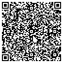 QR code with American Intercontinental Univ contacts