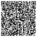 QR code with Pepsi Bottling Group contacts