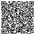 QR code with Erratic Atic contacts