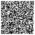 QR code with Prado Business Interiors contacts