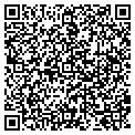 QR code with Tc Cabinets Inc contacts