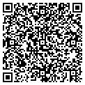 QR code with Silva Construction Materials contacts