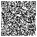 QR code with Plumber I AM Inc contacts