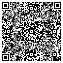 QR code with Crawford Commercial & Invstmnt contacts