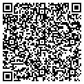 QR code with AMI Air Cond & Refrigeration contacts