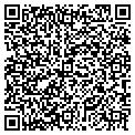 QR code with Tropical Healthy Food Corp contacts