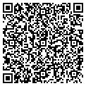 QR code with Elegant Dolls contacts