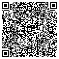 QR code with Treviicos South contacts