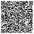 QR code with Katherine Uribe Family Child contacts