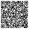 QR code with Blues Boy Music contacts