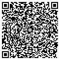 QR code with CIC Insurance Services contacts