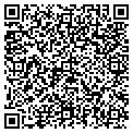 QR code with Back Home Imports contacts