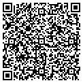 QR code with Derek's Pressure Cleaning contacts