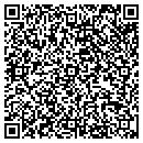 QR code with Roger Clemmons Super Service Center contacts