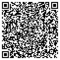 QR code with Textron Inc contacts