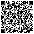 QR code with American Candle Company contacts