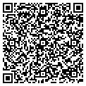 QR code with Custom Mobile Accessories contacts