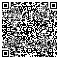 QR code with Elizabeth Balaguer Pa contacts