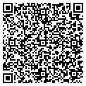 QR code with Diana S Reynolds CPA contacts