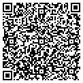 QR code with Dixon's Guard Dog Service contacts