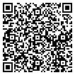 QR code with IMI contacts