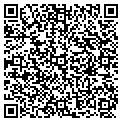 QR code with Tpf Home Inspection contacts