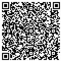 QR code with Serenity Lawn & Landscape Mgt contacts