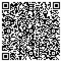 QR code with Jensen Electric Inc contacts