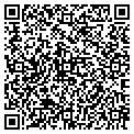 QR code with Park Avenue Worship Center contacts