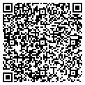 QR code with Nations Tile & Carpet contacts