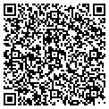 QR code with F P L Child Development Center contacts