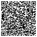 QR code with Port St Lucie Auto Sales Inc contacts