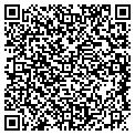 QR code with Kia Autosport of Tallahassee contacts