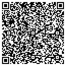 QR code with Joann Patthey's Cleaning Service contacts