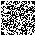 QR code with Palm Bay Pension Plan contacts