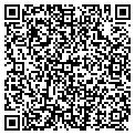 QR code with Custom Component Co contacts