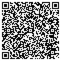 QR code with Tempette Day Care Pavilion contacts