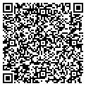 QR code with Indian River Auto Wholesalers contacts