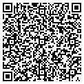 QR code with Vidal Electric Inc contacts